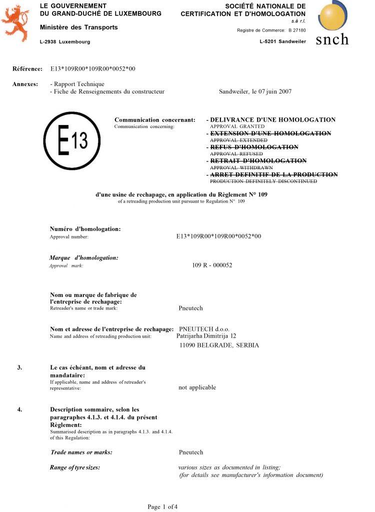 ece-r-109-1-750x1024