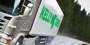 header-image-pneut-kelly-gume3-