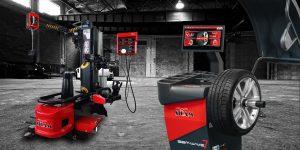 header-image-pneut-Sicam7