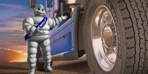 Michelin 1-2