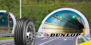 header-image-pneut-DUNLOP 2- - Copy