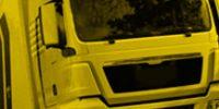 on-road_tcm2078-123652
