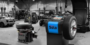 SOLO Header6