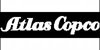 atlas-copco-logo-black-and-white