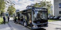500_p-bus-busworld2019-lionscity19-276239