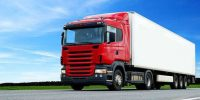 truck-road-transportation-services-500x500